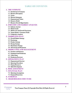 0000092299 Word Template - Page 2