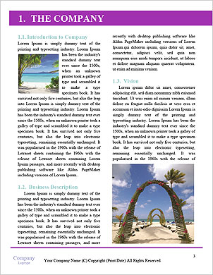 0000092299 Word Template - Page 3