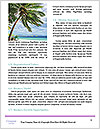 0000092299 Word Template - Page 4