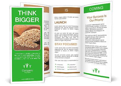 0000092300 Brochure Template