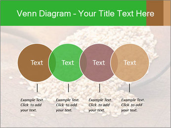 Organic natural PowerPoint Template - Slide 32
