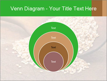 Organic natural PowerPoint Template - Slide 34