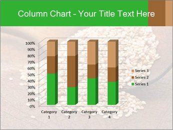 Organic natural PowerPoint Template - Slide 50