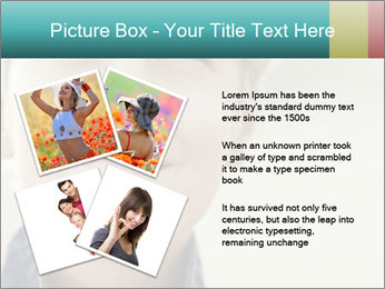 Happy moments PowerPoint Template - Slide 23