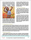 0000092301 Word Template - Page 4