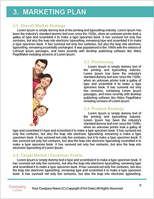 0000092301 Word Template - Page 8