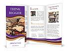 0000092302 Brochure Templates