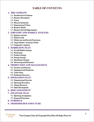 0000092302 Word Template - Page 2