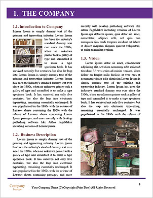 0000092302 Word Template - Page 3