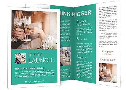 0000092303 Brochure Template