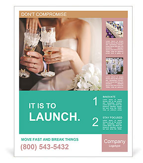 0000092303 Poster Template