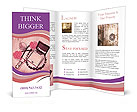 0000092304 Brochure Template