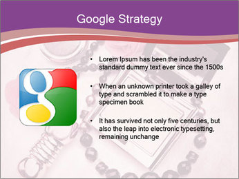 Powder-box PowerPoint Template - Slide 10