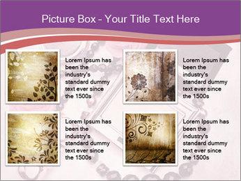 Powder-box PowerPoint Template - Slide 14