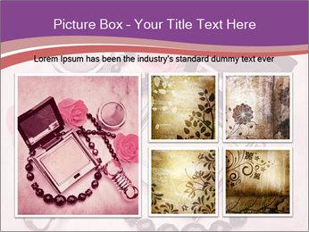Powder-box PowerPoint Template - Slide 19