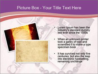 Powder-box PowerPoint Template - Slide 20