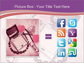 Powder-box PowerPoint Template - Slide 21