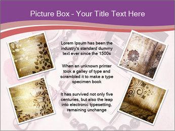 Powder-box PowerPoint Template - Slide 24
