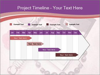 Powder-box PowerPoint Template - Slide 25