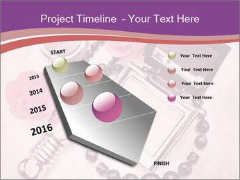 Powder-box PowerPoint Template - Slide 26