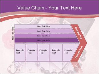 Powder-box PowerPoint Template - Slide 27