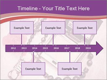 Powder-box PowerPoint Template - Slide 28