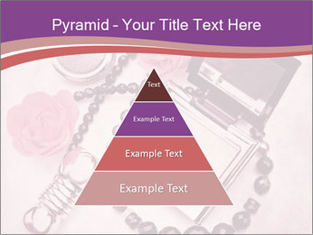 Powder-box PowerPoint Template - Slide 30