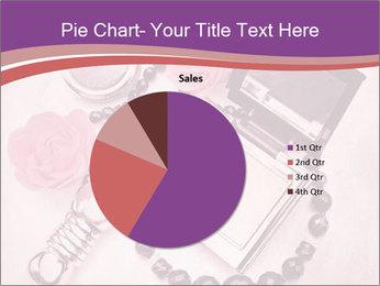 Powder-box PowerPoint Template - Slide 36