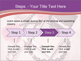 Powder-box PowerPoint Template - Slide 4