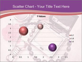 Powder-box PowerPoint Template - Slide 49
