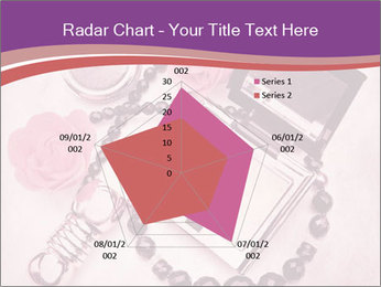 Powder-box PowerPoint Template - Slide 51