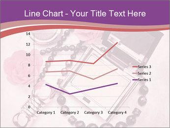 Powder-box PowerPoint Template - Slide 54
