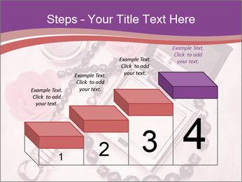 Powder-box PowerPoint Template - Slide 64