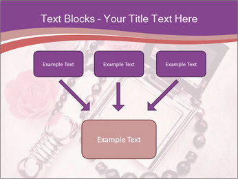 Powder-box PowerPoint Template - Slide 70