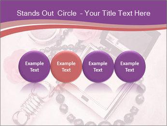 Powder-box PowerPoint Template - Slide 76