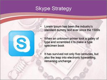 Powder-box PowerPoint Template - Slide 8