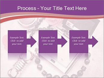 Powder-box PowerPoint Template - Slide 88