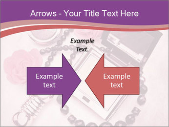 Powder-box PowerPoint Template - Slide 90