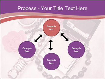 Powder-box PowerPoint Template - Slide 91