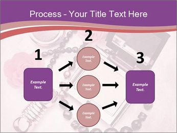 Powder-box PowerPoint Template - Slide 92