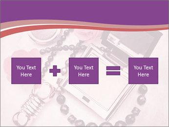 Powder-box PowerPoint Template - Slide 95