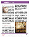 0000092304 Word Template - Page 3