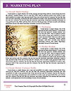 0000092304 Word Template - Page 8