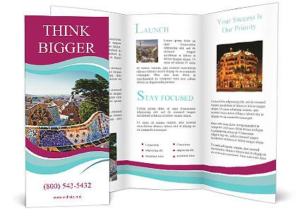 0000092305 Brochure Template