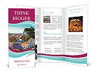 0000092305 Brochure Templates