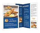 0000092306 Brochure Templates