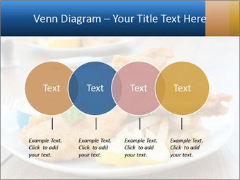 Fish PowerPoint Template - Slide 32
