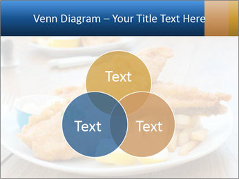 Fish PowerPoint Templates - Slide 33