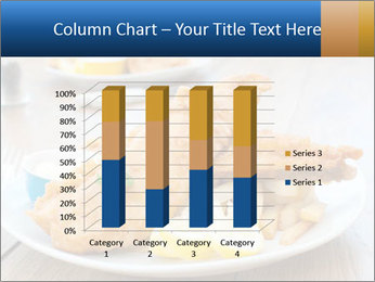 Fish PowerPoint Template - Slide 50