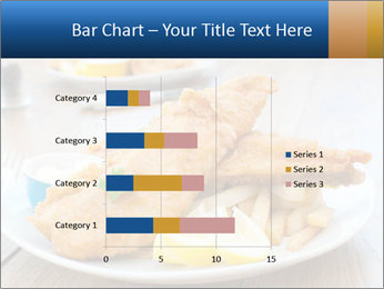 Fish PowerPoint Template - Slide 52